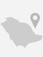 map img