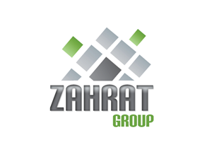 ZAHRAT GROUP