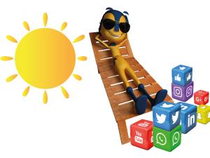 Hot Summer Data Offers