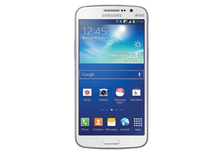 Samsung Core Primeat RO 62 ONLY!