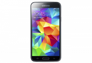 Samsung Grand Primeat RO 86 ONLY!