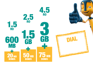 BIG DATASMALL PRICES