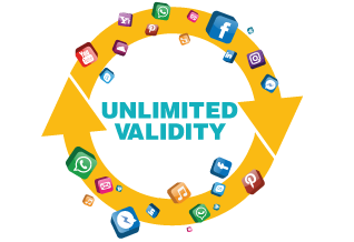 1ST IN OMAN !