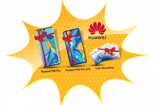 RECHARGE & WINEXCITING PRIZES!