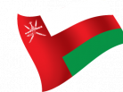 Oman flag new