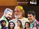 MalayalamEvent